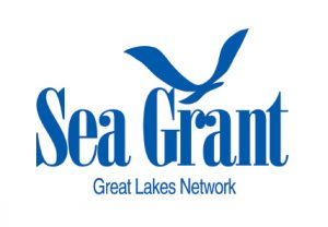 Great Lakes Sea Grant Network